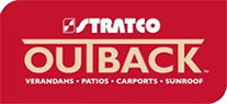 Stratco Outback