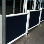 Cafe Barriers (1)