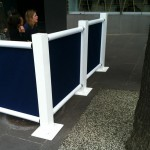 Cafe Barriers (3)