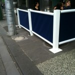 Cafe Barriers (4)