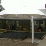 Commercial Cantilever Umbrellas (13)