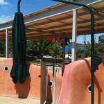 Commercial Cantilever Umbrellas (5)