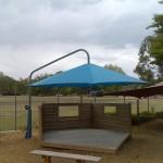 Commercial Cantilever Umbrellas (7)