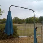 Commercial Cantilever Umbrellas (8)
