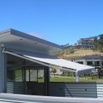 Folding Arm Awnings (5)