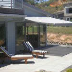 Folding Arm Awnings (7)