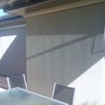 Outdoor Blinds (4)