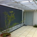 Outdoor Blinds (9)