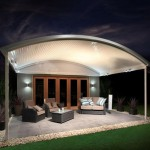 Stratco Alfresco Roofs (10)