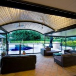Stratco Alfresco Roofs (12)