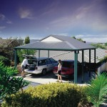 Stratco Alfresco Roofs (13)