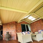 Stratco Alfresco Roofs (17)