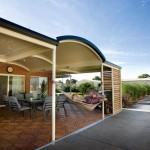 Stratco Alfresco Roofs (18)