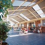Stratco Alfresco Roofs (2)