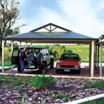Stratco Alfresco Roofs (3)