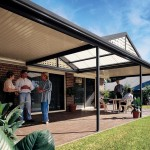 Stratco Alfresco Roofs (4)