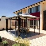 Stratco Alfresco Roofs (5)