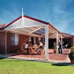 Stratco Alfresco Roofs (6)