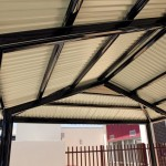 Stratco Alfresco Roofs (7)