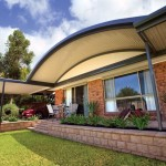 Stratco Alfresco Roofs (8)