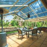 Stratco Alfresco Roofs (9)