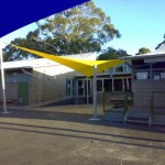 commercial shade sails (10)