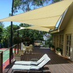 commercial shade sails (11)