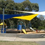 commercial shade sails (13)