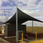 commercial shade sails (3)