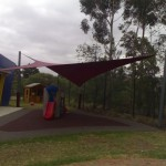 commercial shade sails (5)