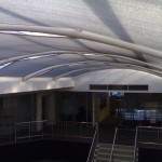commercial shade sails (6)