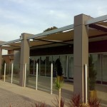 commercial shade sails (8)