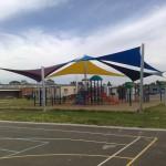 playground shade sails (1)