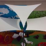 playground shade sails (3)