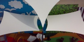 playground shade sails (3)