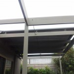 retractable roofs (10)