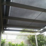 retractable roofs (4)