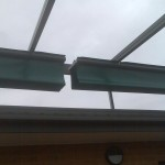 retractable roofs (7)