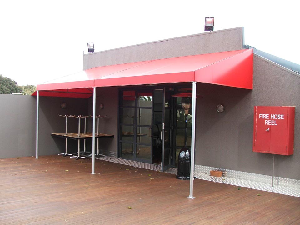 Fixed Arm Awning 28 Images Fixed Frame Awnings Outdoor Awnings Cbell Heeps Folding Arm