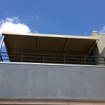 Residential Fixed Awnings (2)