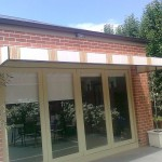 Residential Fixed Awnings (3)