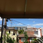 Residential Fixed Awnings (4)
