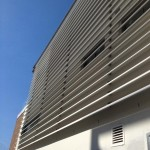 fixed louvres (1)