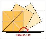 SU7_-_Rotation_2