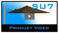product_video_194