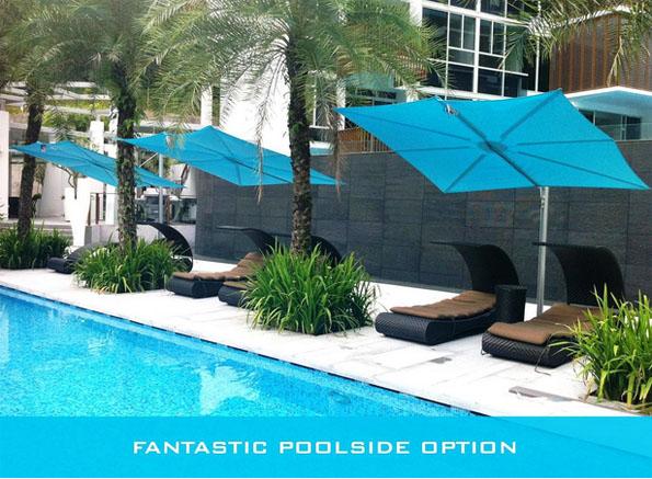 su8_poolside_option_594