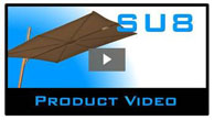 su8_product_video_194