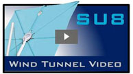 wind_tunnel_video_194